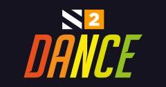 Radio S2 Dance Beograd