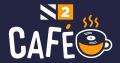 Radio S2 Cafe Beograd
