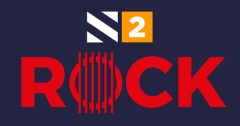 Radio S2 Rock Beograd