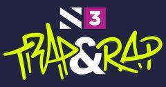 Radio S3 Trap & Rap Beograd