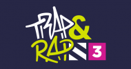 Radio S Trap and Rap Beograd