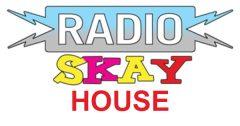 Radio Skay House Vranje