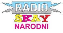 Radio Skay Narodni Vranje