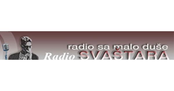 Radio Svaštara Beograd
