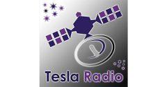 Radio Tesla Beograd