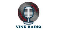 Vink Radio Skopje