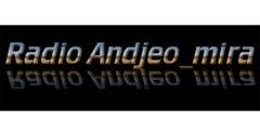 Radio Anđeo Mira Beograd