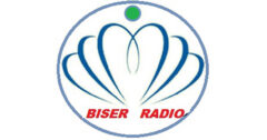 Radio Biser Reykjavik Island