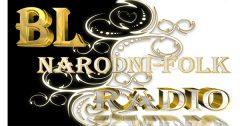 BL Narodni-Folk Radio Banja Luka