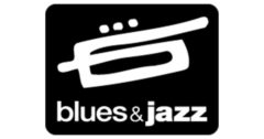 Radio Bravo Blues & Jazz Kumanovo
