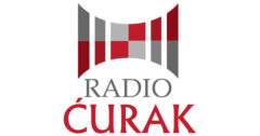 Radio Ćurak Rugvica