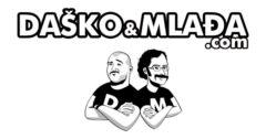 Radio Daško i Mlađa Novi Sad