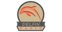 Radio Delfin Bitola