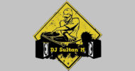 Radio DJ Sultan M