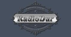 Radio Dur Medvode