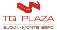 Radio Elmag TQ Plaza Budva