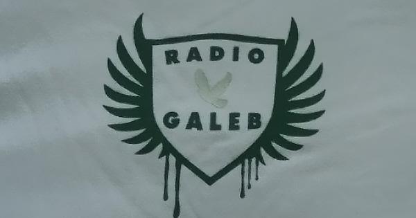 Radio Galeb Cazin