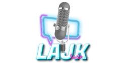 Lajk Radio Kakanj