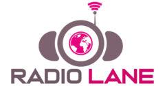 Radio Lane Zavidovići