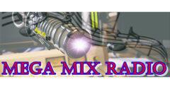 Mega Mix Radio Banja Luka