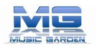 Music Garden Radio Skopje