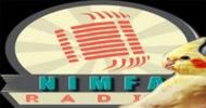 Radio Nimfa Austrija