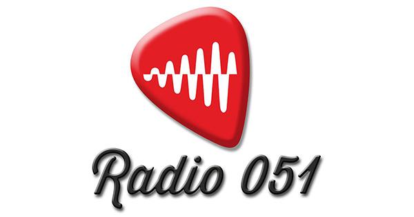 Radio 051 Rijeka