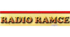 Radio Ramče Aleksinac