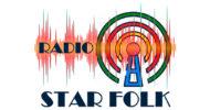 Star Folk Radio