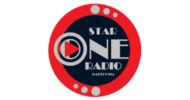 Star One Radio