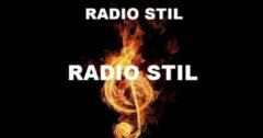 Radio Stil Reykjavik Island