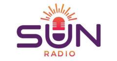 Sun Radio Novi Sad