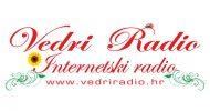 Vedri Radio Pitomača