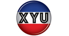XYUFM Folk Radio
