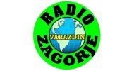 Radio Zagorje Varaždin