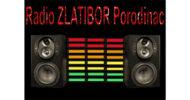 Radio Zlatibor Porodinac