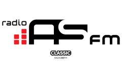 Radio AS FM Classic Novi Sad