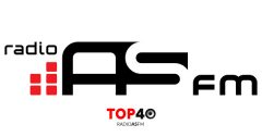 Radio AS FM Top 40 Novi Sad