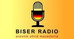 Biser Radio Ohrid