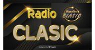 Radio Clasic Banja Luka