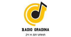 Radio Gradina Tešanj
