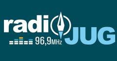 Radio Jug Dubrovnik