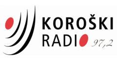 Koroški Radio Slovenj Gradec