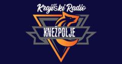 Krajiški Radio Knežpolje Kozarska Dubica