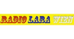 Radio Lara Wien