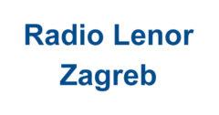 Radio Lenor Zagreb
