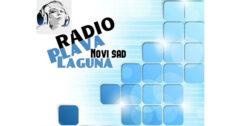 Radio Plava Laguna Novi Sad