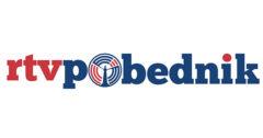 Radio Pobednik Beograd