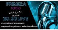 Radio Primera Beograd