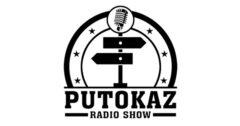 Radio Putokaz Minhen Nemačka
